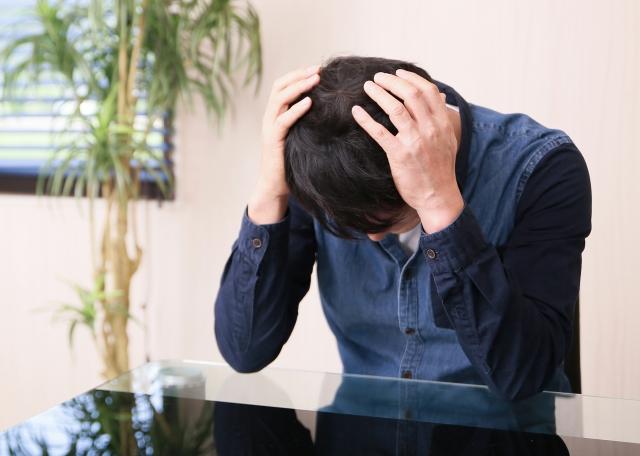 頭痛~その原因と自分でできる即効対策~