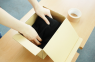 包装・梱包の仕事について