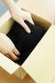 包装・梱包の仕事内容は?気になる時給や求人条件