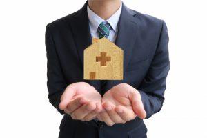 扶養内のパート主婦が社会保険の加入対象になる条件